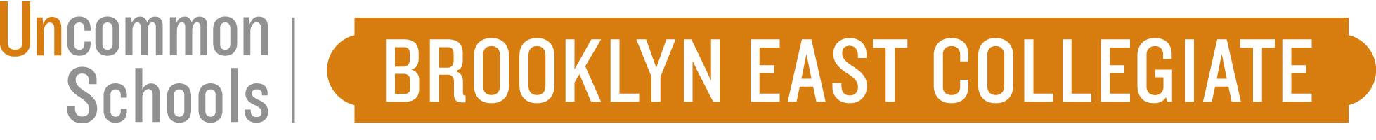 Uncommon Schools New York City Logo